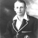 The Bradman Family of Cootamundra District and Bowral