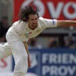 Being Jason Gillespie: A Ghost's Story by Geoff Armstrong